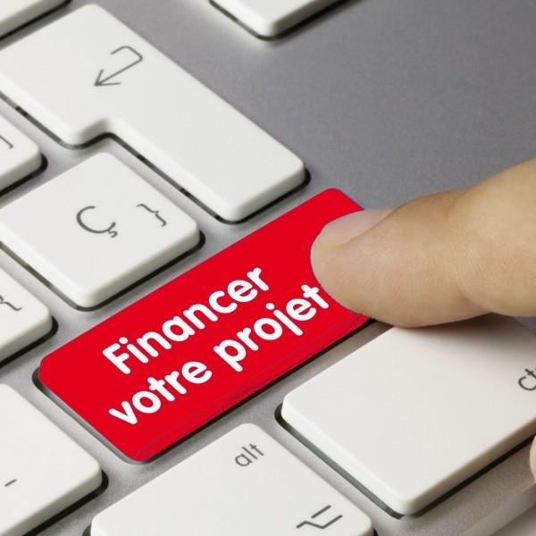 financer-achet-immo