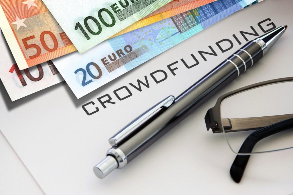 rendement-crowfunding