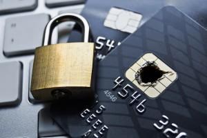 Fraude-à-la-carte-bancaire-le-dépôt-de-plainte-bientôt-facilité