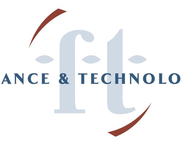 finance-techno