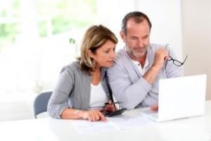 gestion-de-l-argent-senior