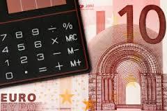 gestion-finance