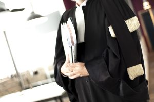 avocat-affaires